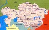 Opolskie firmy chcą eksportować do Kazachstanu
