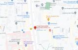 Awaria sygnalizacji świetlnej. Nie działają światła na skrzyżowaniu ulicy Przybyszewskiego i Marcelińskiej w Poznaniu