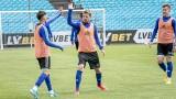 Piłkarze za darmo! 10 najgorętszych propozycji z Ekstraklasy