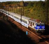 Do Zakopanego i Żywca przez Wrocław. Kolejne pociągi Intercity
