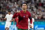 Cristiano Ronaldo i cała reszta. Najskuteczniejsi aktywni piłkarze w meczach reprezentacji. Robert Lewandowski w TOP 10!