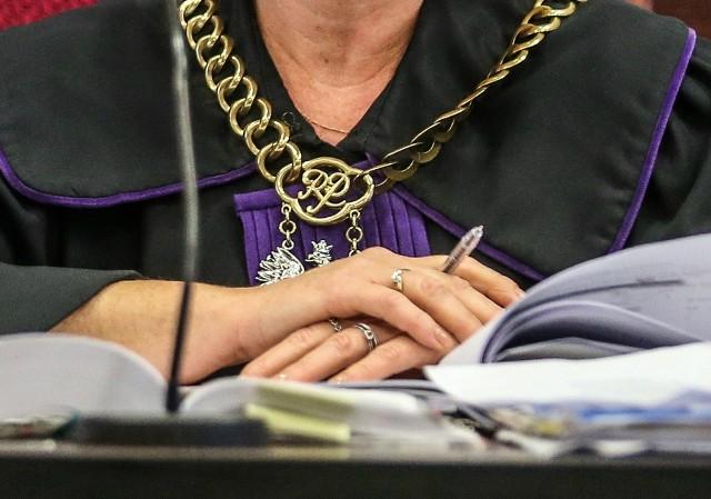 To druga decyzja personalna ministra dotycząca sędziów w kujawsko-pomorskich sądach od czasu, kiedy obowiązują nowe przepisy.