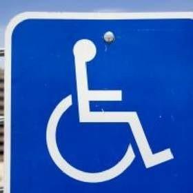 Państwo chce przestać płacić szefom, którzy zatrudniają osoby niepełnosprawne w stopniu lekkim