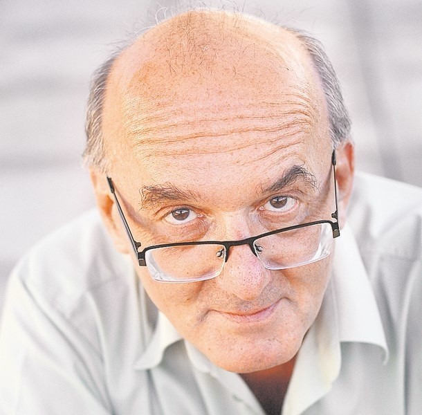 Stanisław Bartosik