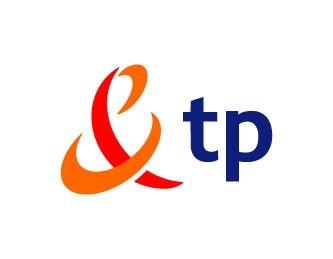 Sponsorem naszego konkursu jest Telekomunikacja Polska SA