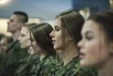 Ile zarobisz w wojsku? Tyle zarabiają zawodowi żołnierze [STAWKI, DODATKI, ZAPOMOGI] - 24.06.2021