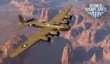 World of Warplanes: Nowe bombowce nadleciały (wideo)