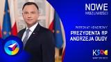 Kongres 590 2021. Rusza 6. edycja Kongresu - dwa dni debat o nowych możliwościach polskiej gospodarki, państwa i społeczeństwa