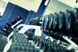 Lublin: Sprzęt sportowy na OLX. Te przyrządy fitness kupisz za bezcen! Zobacz oferty już od 4,50 zł