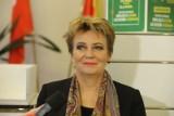 Łódź chce dostawać unijną kasę z pominięciem rządu