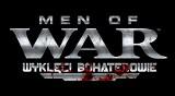 Men of War: Wyklęci Bohaterowie i karne kompanie Stalina