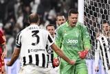 Polacy zagrająw hitach weekendu. Milik szykuje sięna PSG, Szczęsny na Inter