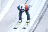 Skoki narciarskie - Raw Air. W piątek kwalifikacje w Vikersund, w sobotę drużynówka, w niedzielę konkurs indywidualny