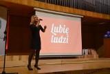 W Państwowej Szkole muzycznej I i II stopnia w Opolu podsumowano Szlachetną Paczkę