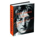 Nowe książki na jesień. Listy Johna Lennona, nieznana powieść Miłosza...