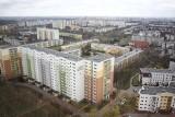 Poznań: Od stycznia mieszkańcy wysokich bloków mają płacić więcej za korzystanie z wind. Protestują
