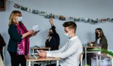 Matura 2021 - co było? Takie tematy pojawiły się na egzaminie maturalnym z języka polskiego