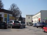 Powiat miechowski. Rządowe dotacje na dwie ulice i jedną drogę