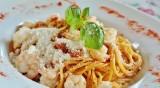 Restauracje z Poznania sprzedają wczorajsze obiady taniej nawet o 70 procent. Oto lista poznańskich lokali, które nie marnują jedzenia