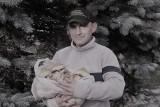 Tragedia w Nowym Targu. Brat zabił brata podczas rodzinnej awantury
