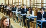 Czym jest wolność dla człowieka - o tym pisali uczniowie na maturze z języka polskiego