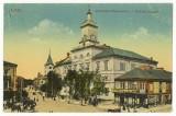 Lublin sprzed ponad 100 lat. To miasto zmieniło się nie do poznania! Zobacz nieznaną kolekcję zdjęć