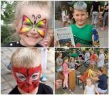 Świebodzin. Osiedlowy festyn pełen atrakcji dla dzieci i dla dorosłych. Osiedle Poznańskie zorganizowało sobotnią imprezę