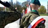 Wojska Macierewicza na Dolnym Śląsku. Setki chętnych do służby