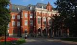 Uniwersytet Jagielloński na czele Rankingu Perspektyw 2020! TOP 10 najlepszych uczelni w Polsce [17.07.2020]