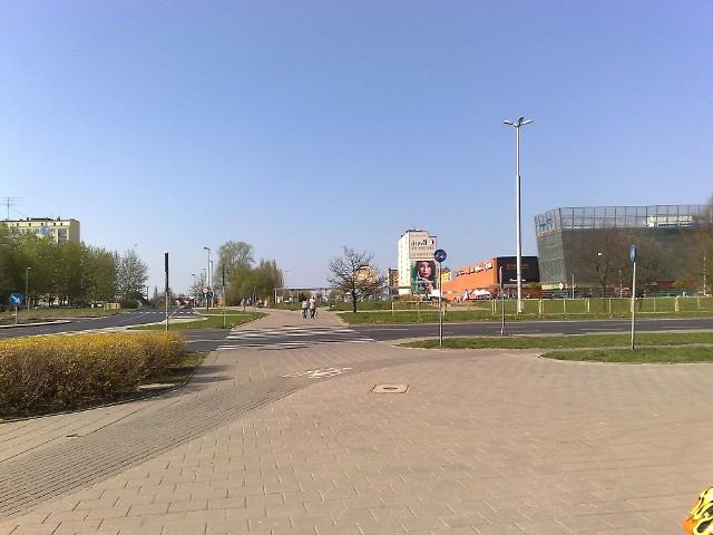 Przestrzeń miejskaBrak planów miejscowych w polskich miastach przeszkadza w budowie nowych inwestycji mieszkaniowych.