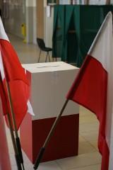 Cisza wyborcza 2015: Te kraje nie milkną przed wyborami