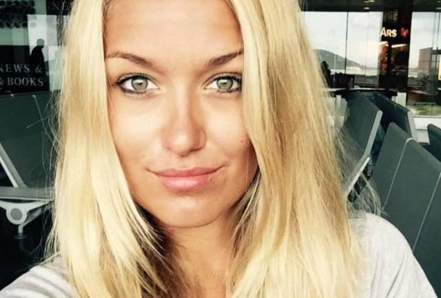 Magdalena Kralka jest poszukiwana przez policję