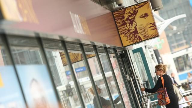 Za jedną akcję Alior Banku inwestorzy płacą około 76 zł. To o 40 proc. więcej niż na początku roku.