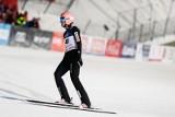 Skoki narciarskie. Dziś Puchar Świata w Titisee-Neustadt KONKURS WYNIKI Wygrał Granerud. Kubacki najlepszy z Polaków 10.01.2021