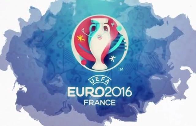 HYMN EURO 2016, PIOSENKA EURO 2016. CZY UTWÓR DAVIDA GUETTY PODBIJE SERCA KIBICÓW?