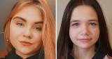 Dwie dziewczyny uciekły z ośrodka opiekuńczego w Zabrzu. Szuka ich śląska policja. Widzieliście te dziewczyny?