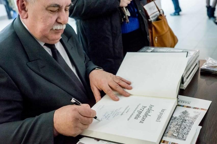 Władysław Pietruk