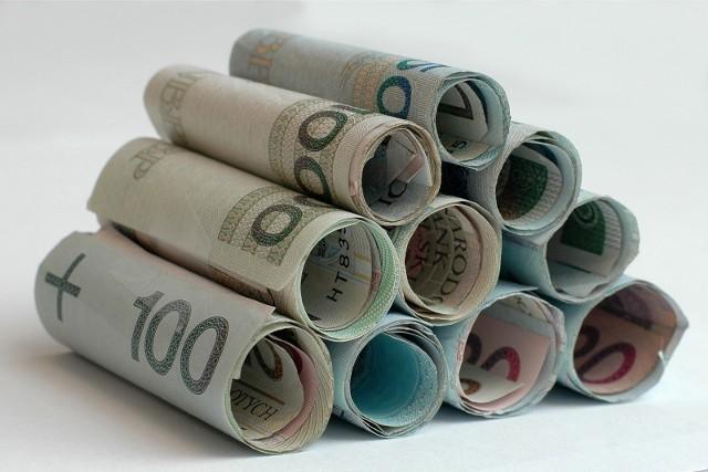 Opolski budżet obywatelski. Do podziału są 3 miliony złotych.