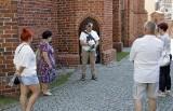 Tak wygląda Bazylika Kolegiacka i wejście na wieżę kościoła pw. św. Mikołaja Biskupa w Grudziądzu [zdjęcia]