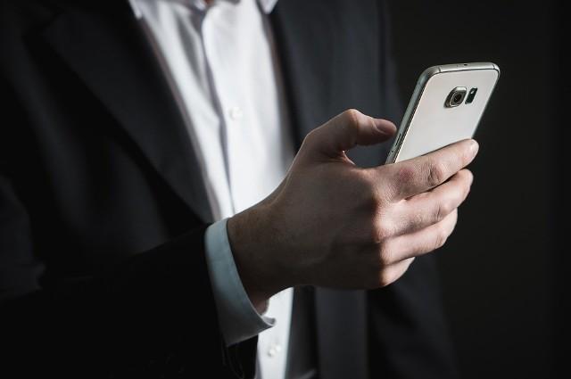Zmiany w opłatach roamingowych będą obowiązywały od stycznia 2020