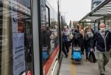 Dzień bez Samochodu. M.in. w Gdańsku i w Gdyni kierowcy zachęcani są do bezpłatnego korzystania z miejskiej komunikacji zbiorowej