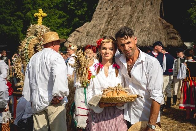 Co roku Podlaskie Święto Chleba przyciąga do Ciechanowca tysiące osób. To jedna z największych imprez organizowanych w ciechanowieckim muzeum oraz w naszym województwie. Przyciąga co roku ponad 30 tysięcy turystów, którzy przez cały dzień uczestniczą w pokazach zwyczajów i obrzędów agrarnych.