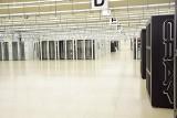 Szwajcarski superkomputer pomaga polskim naukowcom