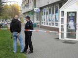 Sprawca napadów na banki w województwie śląskim złapany. Napadał na banki w Katowicach, Bytomiu czy Rybniku. Wreszcie wpadł