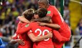 Szwecja - Anglia, MŚ 2018, mecz 1/4 finału. Marzenie o wielkim finale trwa dalej [wynik meczu, relacja]
