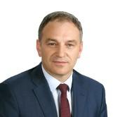 Wyniki wyborów samorządowych 2018. Nowym burmistrzem Jedwabnego będzie Adam Niebrzydowski