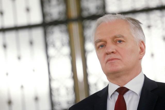 Efektem prowadzonego dialogu przy tworzeniu Polityki Przemysłowej Polski ma być Kontrakt Branżowy określający wspólnie zdefiniowane zobowiązania obu stron, czyli biznesu i administracji.