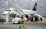 Lotnisko Lublin: Samoloty jednak nie buczą nad głowami sąsiadów
