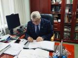 Burmistrzowie Hajnówki i Bielska Podlaskiego oddadzą władzę. Zakończyły się licytacje ich foteli
