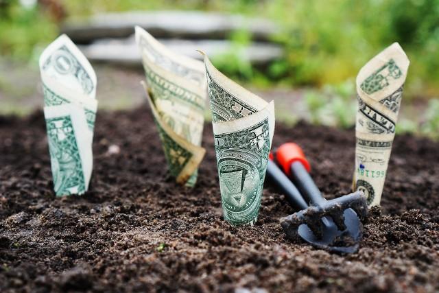 Horoskop wiosna 2021 - pieniądzeKtóry ze znaków zodiaku ma szansę na bogactwo? Na kogo czekają duże pieniądze? A które znaki zodiaku raczej nie poprawią swojej sytuacji finansowej w najbliższym czasie? Sprawdź! Odszukaj swój znak zodiaku na kolejnych slajdach >>>>>